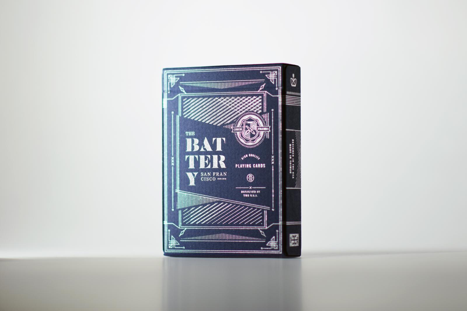BatteryBlueFront