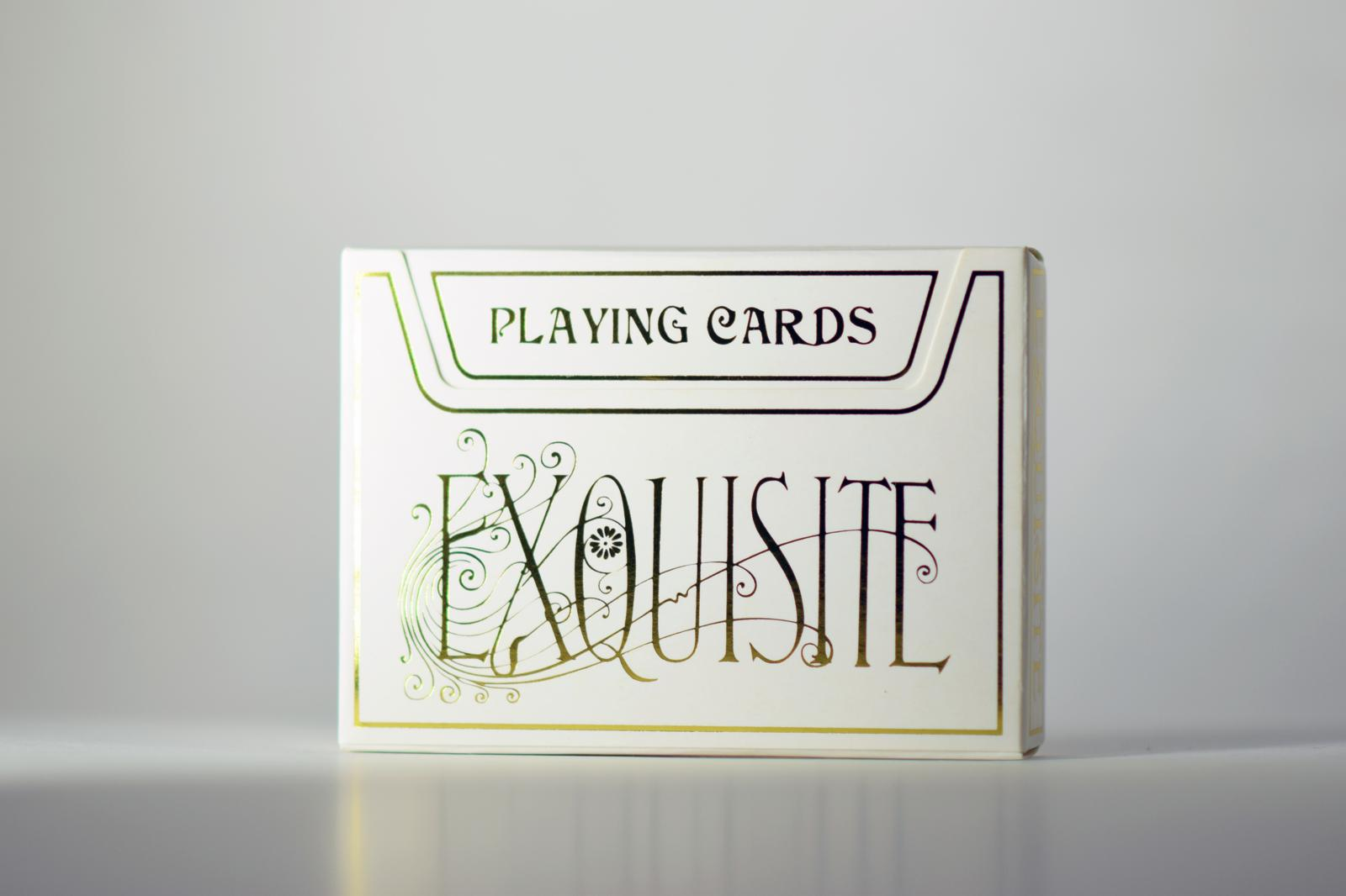 ExquisiteBoldFront