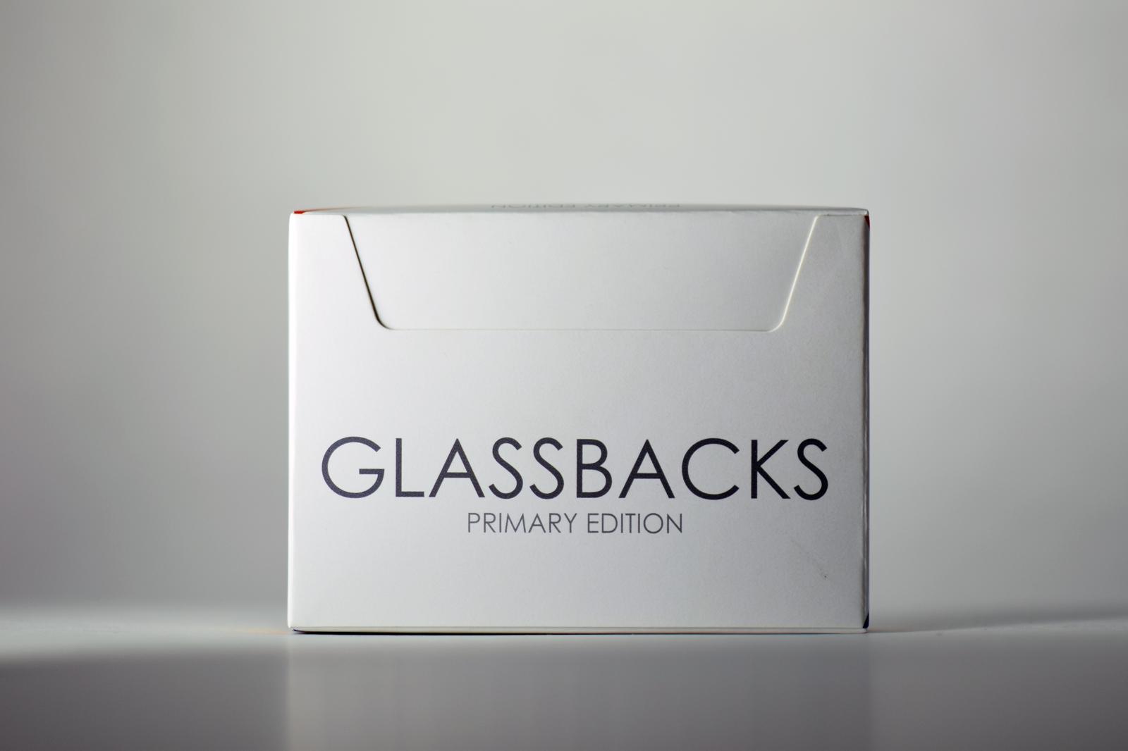 GlassbacksFront