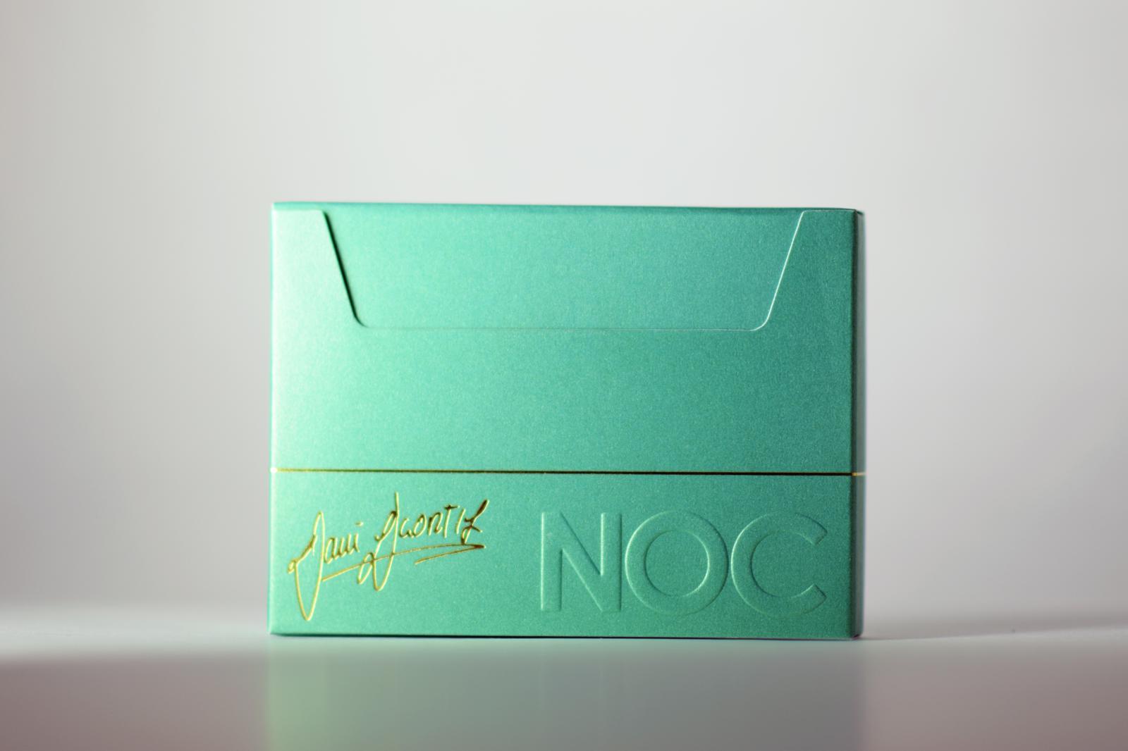 NocDaniFront
