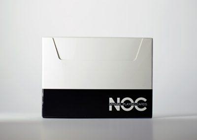 NOC Black