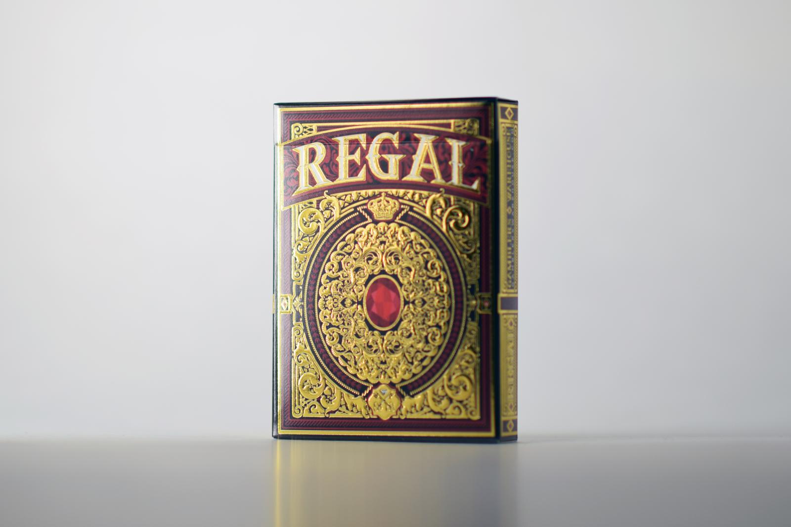 RegalRedFront