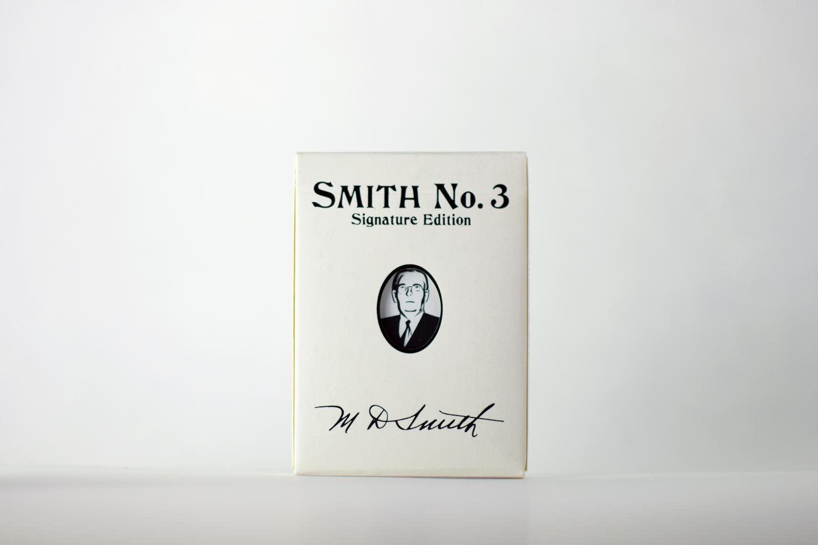 Smith3Front