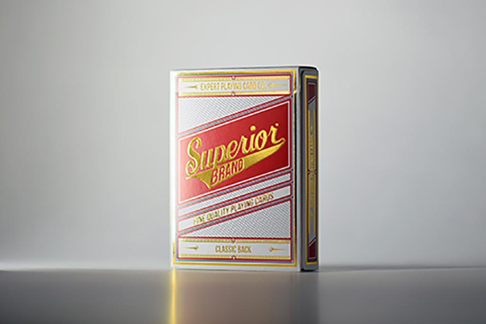 SuperiorRobustoFront