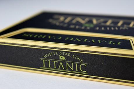 TitanicTuck2