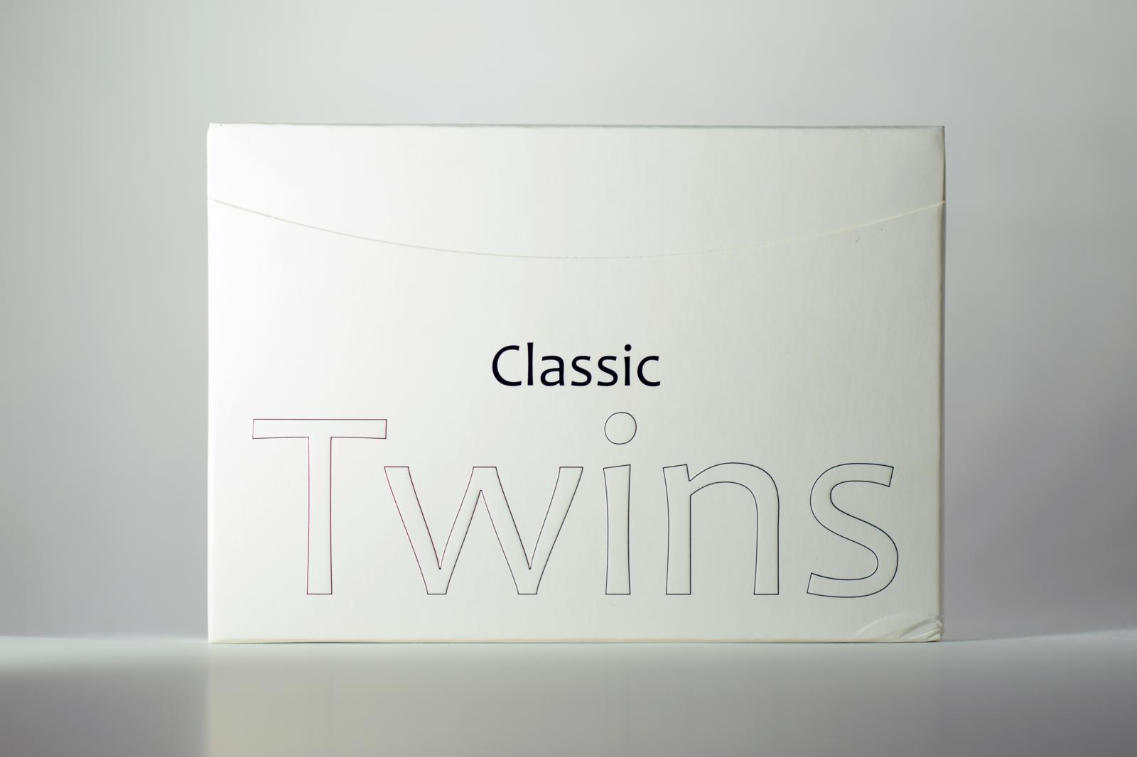 TwinsFront
