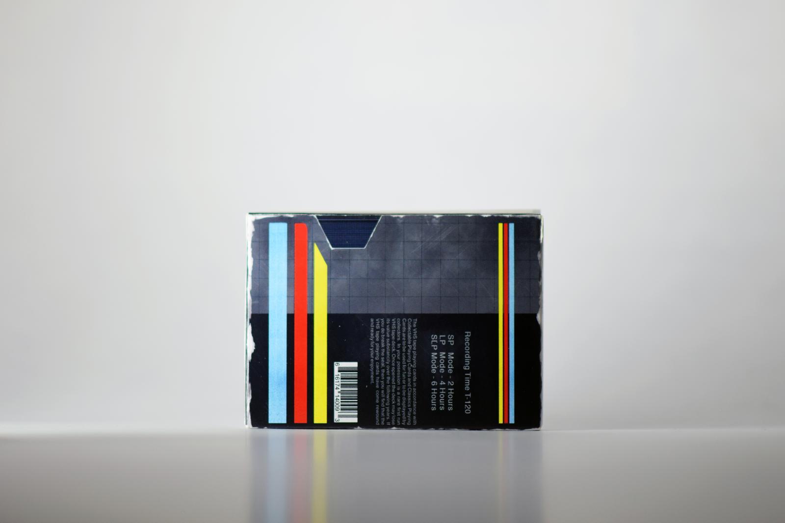 VHSBack