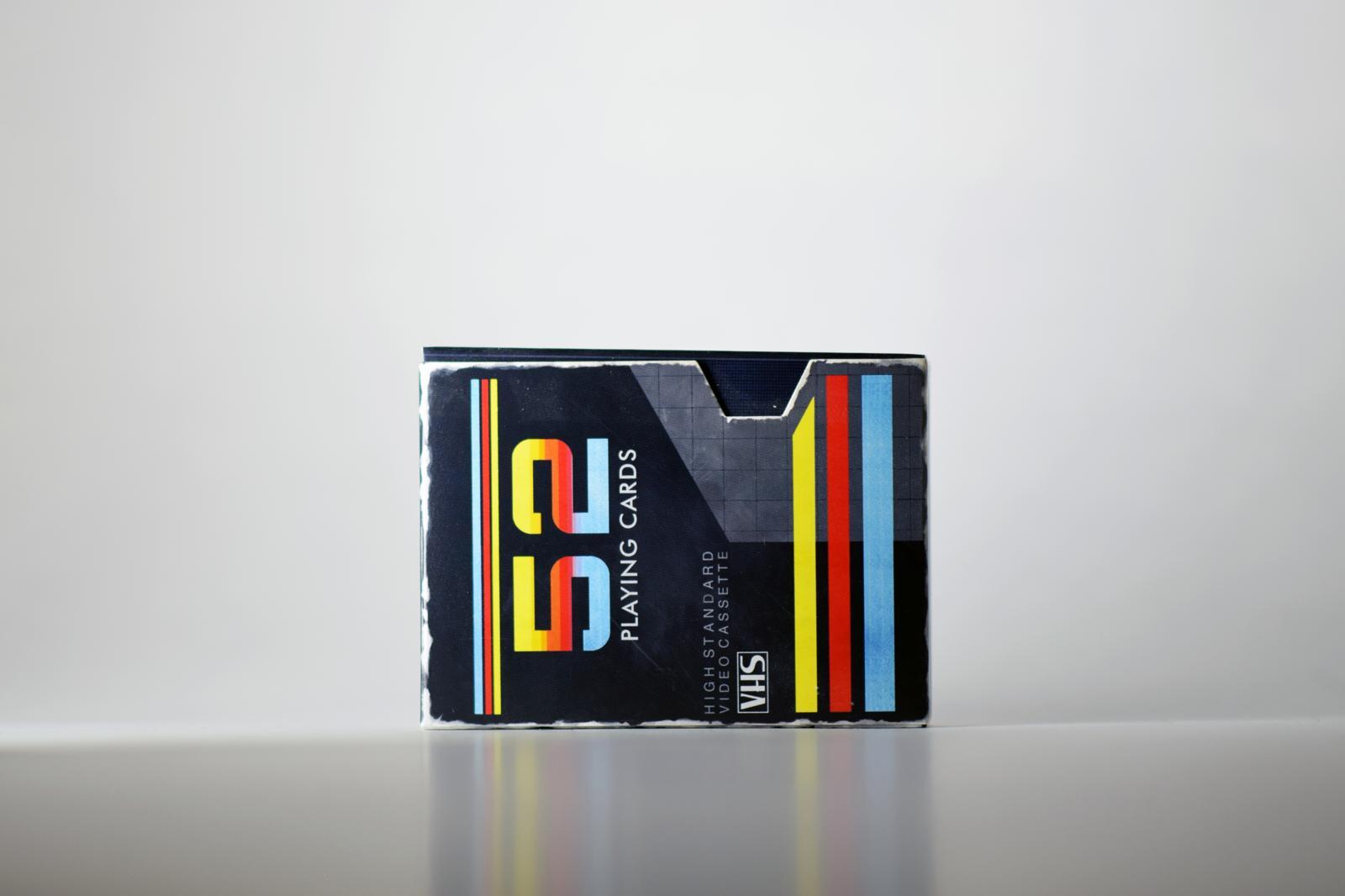 VHSFront