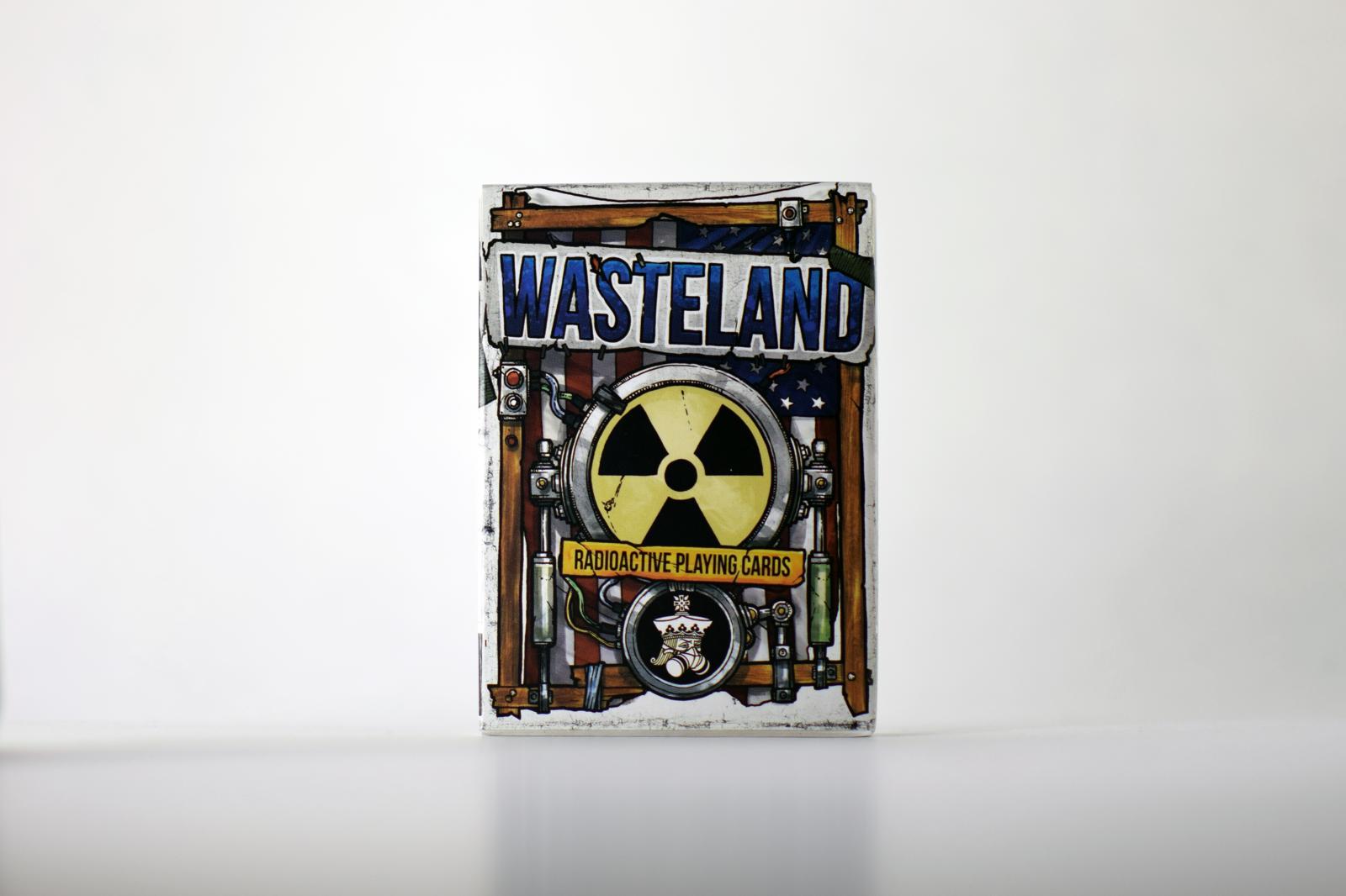 Wasteland1Front