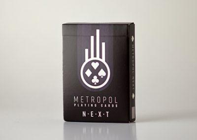 Metropol NEXT