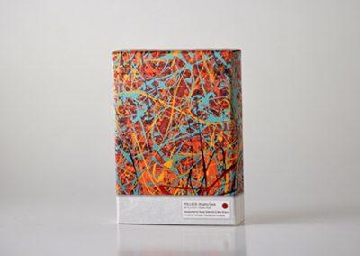 Pollock Artistry
