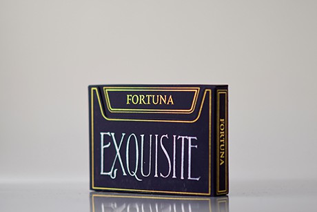 Exquisite Fortuna
